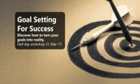 Goal Setting Course: Mar 2017
