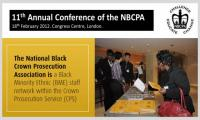 11th Annual Conference of the NBCPA