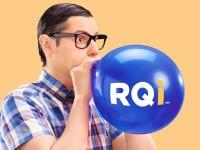 What is the RQi?